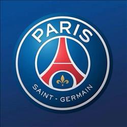 باريس سان جيرمان يضرب ليل بثلاثية نظيفة بالدوري الفرنسي
