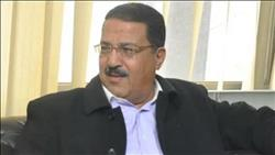 «سعيد عبده» رئيسا لاتحاد الناشرين المصريين