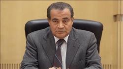 اليوم..وزير التموين يتفقد مصنع السكر بقنا