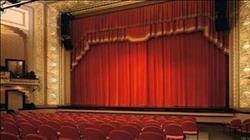 رغم بدء الفصل الدراسي الثاني.. 7 مسرحيات على«خشبة» الدولة