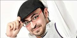 أحمد يونس يقدم «جدول حصص» لخدمة رواد «معرض الكتاب» على 9090