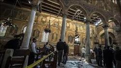 تأجيل محاكمة 48 متهماً في خلية تفجيرات الكنائس لـ 18 فبراير