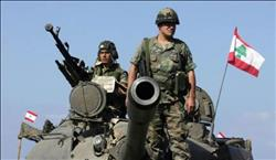 مقتل جندي لبناني خلال استهداف عناصر إرهابية شمال البلاد