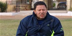رضا عبد العال: الأهلي فاز بالدوري يوم مباراة الرجاء