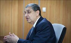 شاكر: الطاقة هي المحرك الرئيسي لخططِ التنميةِ الاقتصاديةِ والاجتماعية