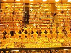 تراجع أسعار الذهب في السوق المحلية في بداية التعاملات