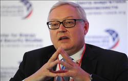 موسكو: «انعدام الثقة» يحول دون تعديل الاتفاق النووي الإيراني