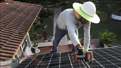 «تسلا» تحول منازل لأكبر محطات كهرباء افتراضية