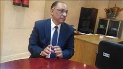 نائب وزير الصحة: طلبة الجامعات شراكاء في خطة خفض الزيادة السكانية