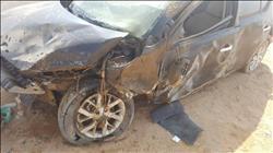 صحافة المواطن | شقى عمرى ضاع فى سيارة معيوبة