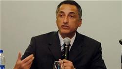 """محافظ البنك المركزي المصري يفتتح اليوم مؤتمر """"سيملس شمال أفريقيا"""""""