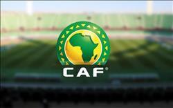 موعد مباراة السوبر الإفريقي بين الوداد ومازيمبي