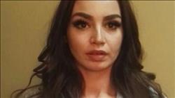التحقيق مع الراقصة «جوهرة» في إتهامها بالفسق والفجور