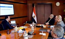 رئيس الوزراء يطالب الاهتمام بالأنشطة الطلابية في الجامعات