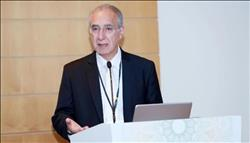 غرفة التجارة العربية البرازيلية: مصر رائدة في التصدير بالسوق العربي