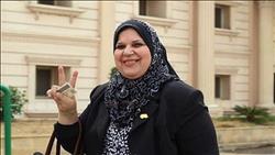 نائبة بالبرلمان عن مقاطعة الانتخابات: «الشعب فاهم كل حاجة»