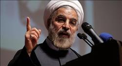 روحاني: ينبغي على الحكومة أن تنصت لمطالب الشعب
