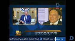 فيديو.. التفاصيل الكاملة لحريق فيلا عادل إمام