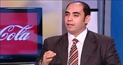 «اتحاد الكرة»: أشرف قاسم لم يعتذر عن منتخب 2001
