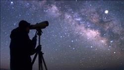 البحوث الفلكية: 17 مايو...غرة شهر رمضان المبارك