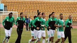 على طريقة فيلم «كابتن مصر» .. مباراة كرة قدم بين السجناء وزعيم الثغر