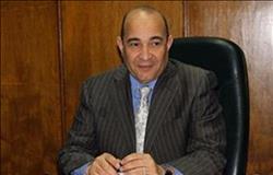 وكيل علاء ثابت: «الإداري» لم تصدر حكما بإلغاء تعيينه رئيسا لتحرير الأهرام