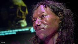 «إنجاز مفاجئ» يكشفه الحمض النووي لأوروبي من العصر الحجري
