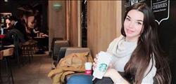 فحص أوراق الراقصة «جوهرة» تمهيدًا لترحيلها خارج مصر