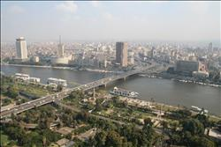 خبير طاقة: «القاهرة» ضمن أسوأ 10 مدن في العالم