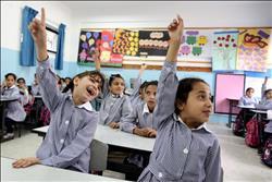 «ائتلاف أولياء الأمور»: المدارس الخاصة ترفض تسليم الطلاب الكتب المدرسية بالفصل الدراسي الثاني