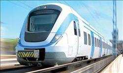 تفاصيل التحالفات المتقدمة لمشروعي القطار السريع ومونوريل «العاصمة الإدارية»