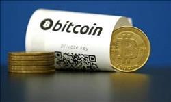 رئيس وحدة مكافحة غسل الأموال : ندرس ظاهرة العملات الافتراضية