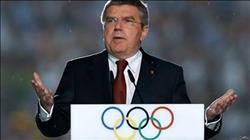 رئيس اللجنة الأولمبية الدولية: اولمبياد الشباب 2022 في إفريقيا