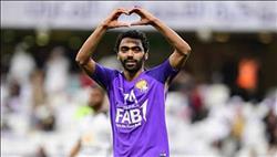 فيديو.. حسين الشحات يقود «العين» الإماراتي لفوز جديد
