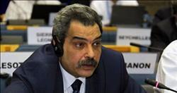 """وزير البيئة الأسبق يطالب بترجمة أفلام مؤتمر """"حكاية وطن"""" للعالم"""