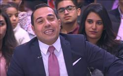 أحمد مقلد: «جينيس» بدأت في مصر منذ 7 أشهر لتنشيط السياحة