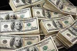 سعر الدولار يسجل 17.58 جنيها في البنوك