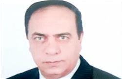 عزاء الإعلامي طارق عبد المجيد بـ «الحامدية الشاذلية»..السبت