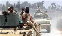 «بيت العائلة المصرية» يؤكد دعمه للجيش والشرطة في مواجهة الاٍرهاب