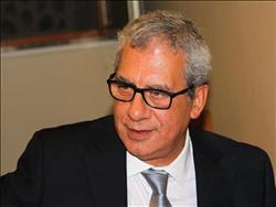 موريتانيا تكرم الملحن المصري راجح داود لتلحينه السلام الوطنى