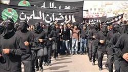 بعد ضبط وقتل عناصر من «حسم».. تعددت «التنظيمات» والإرهاب واحد