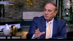 سمير فرج: إطلاق عملية «سيناء 2018» ضربة لإجهاض تخطيط الإرهابيين