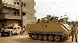 الصحافة العالمية: مصر تحسم معركتها مع الإرهاب