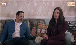 مدحت صالح يكشف عن أسباب مشاركته على دور جابر في «أبو العروسة»