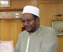 التحقيق مع إمام مسجد في الغربية لإطالتهفي خطبة الجمعة