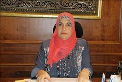 القابضة للسياحة: افتتاح فرع بيع المصنوعات بكفر الشيخ «الثلاثاء»