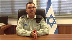 الجيش الإسرائيلي يتهم إيران باستخدام قاعدة سورية لنقل الأسلحة للمتطرفين