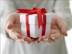3 طرق أكثر جاذبية لتقديم هدايا «الفلانتين»