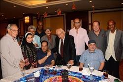 """جمعية """"المؤلفين والملحنين"""" تدعم الجيش والشرطة في الحرب ضد الإرهاب"""