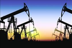 «ديا الألمانية» تستثمر 500 مليون دولار خلال 3 سنوات لتنمية حقول النفط بمصر